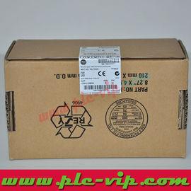 PLC 1766-L32BXB/1766L32BXB de Allen Bradley