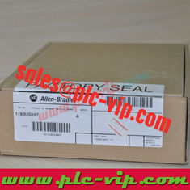 PLC 1783-US5T/1783US5T de Allen Bradley