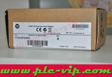 PLC 1734-EP24DC/1734EP24DC de Allen Bradley